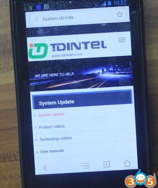 download-xtuner-software-8