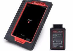 launch-x431-v-8inch-full-system-scanner-2