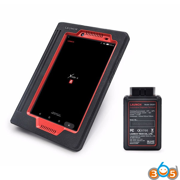 launch-x431-v-8inch-full-system-scanner-2