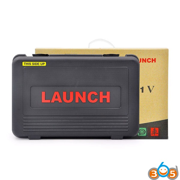 launch-x431-v-8inch-full-system-scanner-8