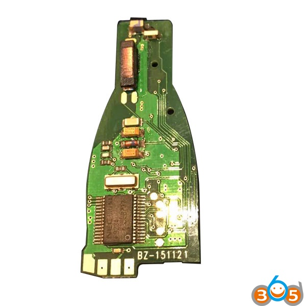 mb-BGA-key-pcb-2
