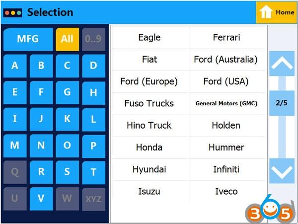 sec-e9-car-key-2