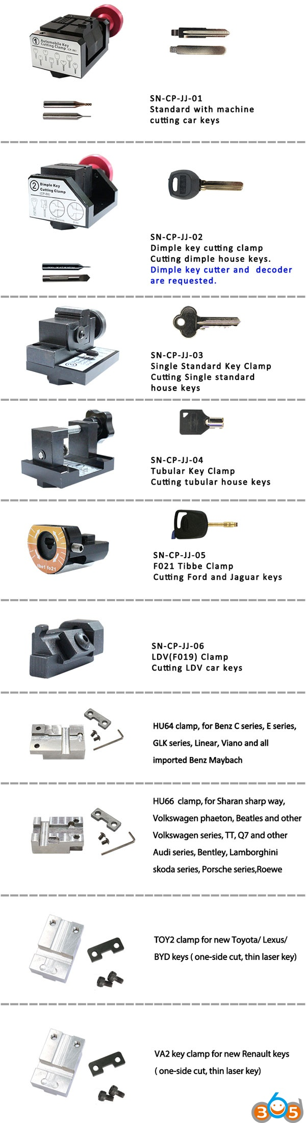 sec-e9-clamp-web