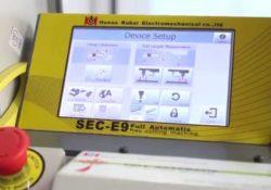 sec-e9-cnc-key-cutting-machine