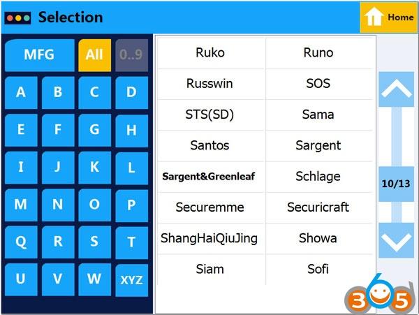 sec-e9-household-key-10