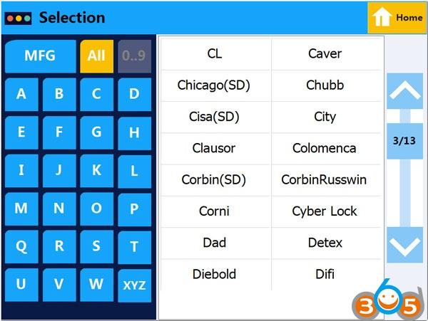 sec-e9-household-key-3