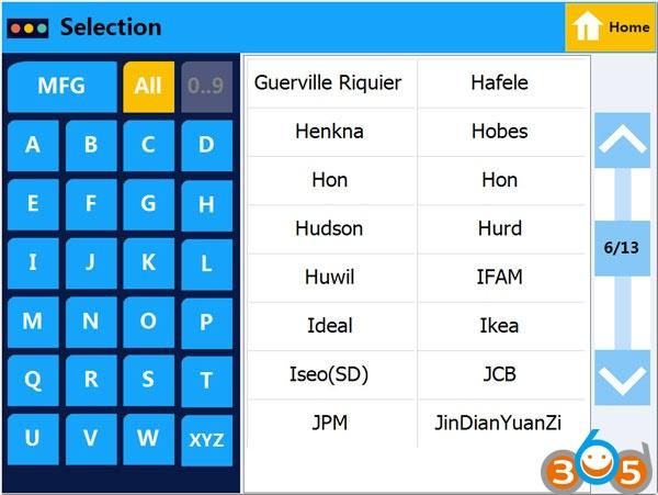 sec-e9-household-key-6