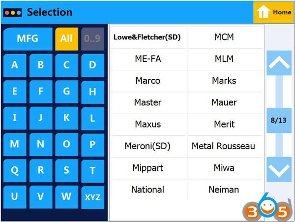 sec-e9-household-key-8