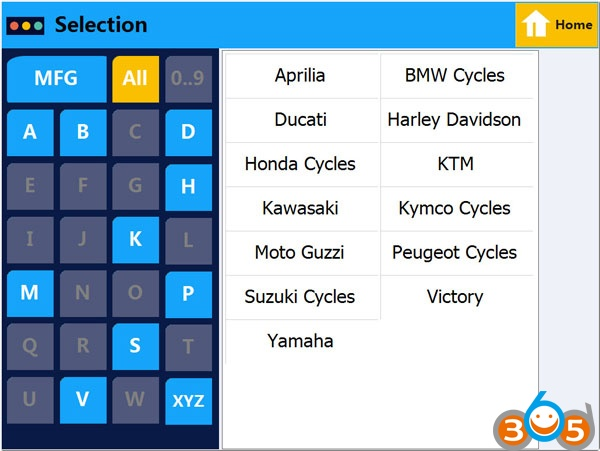 sec-e9-motocycle-key-web
