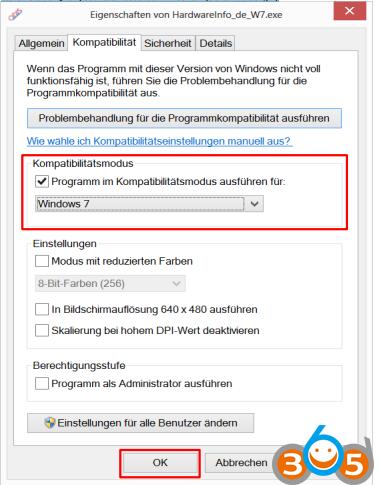vas-5054a-odis-windows-8 (2)