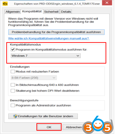vas-5054a-odis-windows-8 (4)