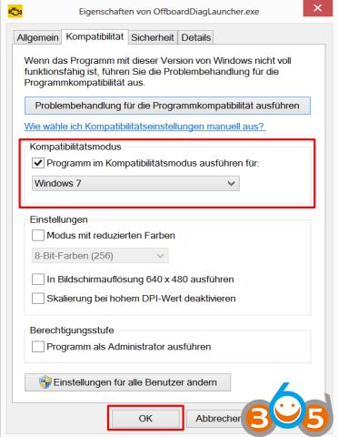 vas-5054a-odis-windows-8 (6)