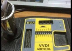 vvdi-mb-tool-w204-esl-solution-5