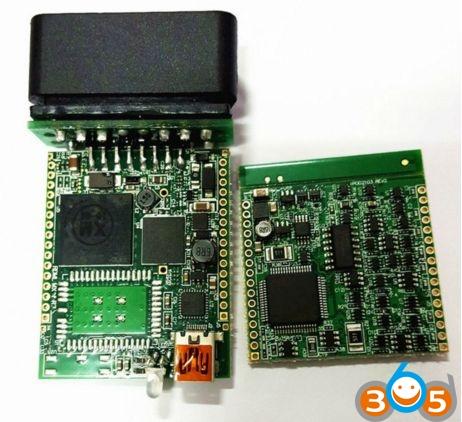 wiTECH-MicroPod-II-PCB-1