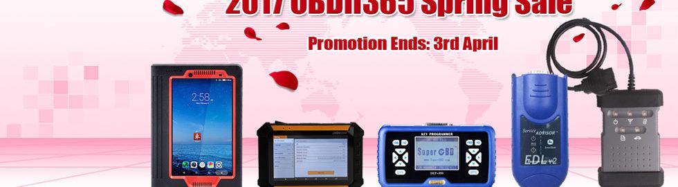 2017-OBDII365-SPRING-SALE-web