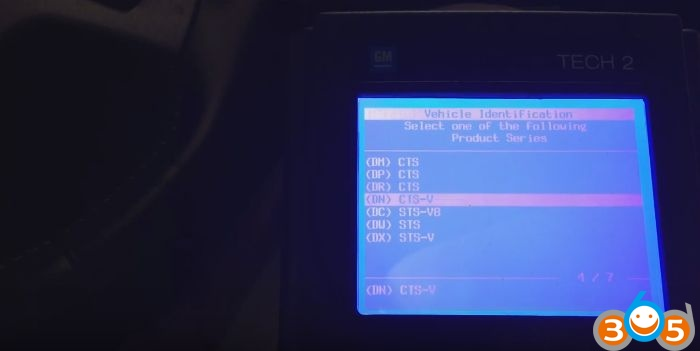 How-to-program-key-fob-with-Tech-2-10