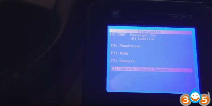 How-to-program-key-fob-with-Tech-2-11