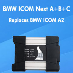 bmw-icom-next