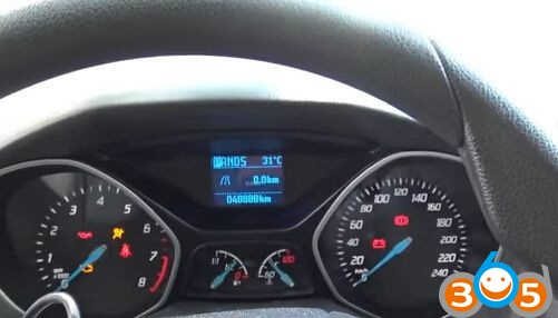 ford-focus-mileage-change-x300-dp-8