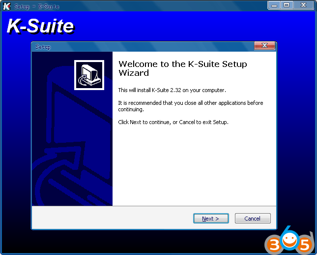 kess-v2-ksuite-2.32-how-to-install (1)