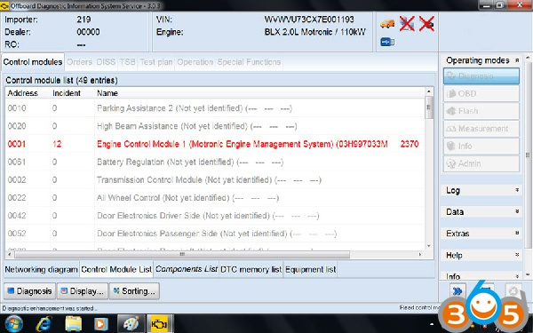new-odis-5054a-u-disk-303-2