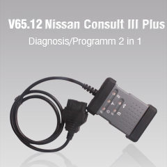 nissan-consult-3-plus-65-12