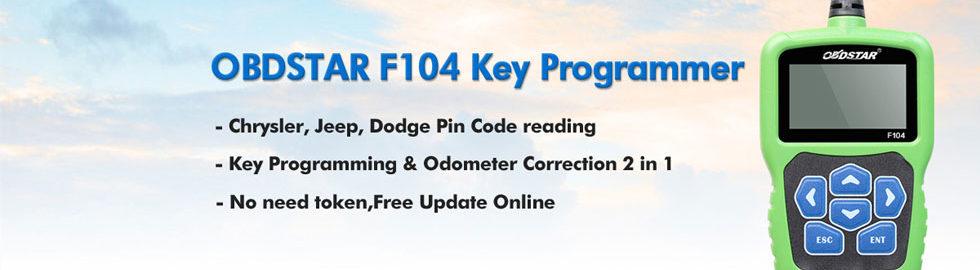 obdstar-f104-chrysler-key-programmer-web