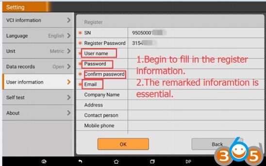 register-obdstar-x300-dp-10