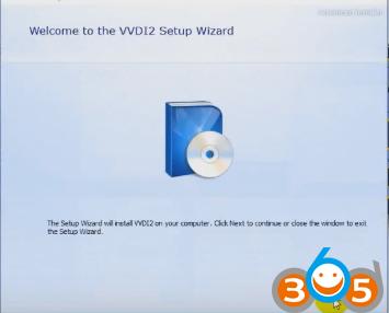vvdi2-v4.0.0-install-3