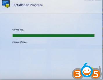 vvdi2-v4.0.0-install-6