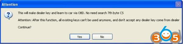 vvdi2-vw-audi-obd-lost-all-key-(3)