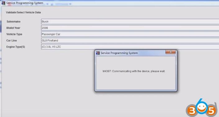 vxdiag-VCX-nano-g-online-programmation-11