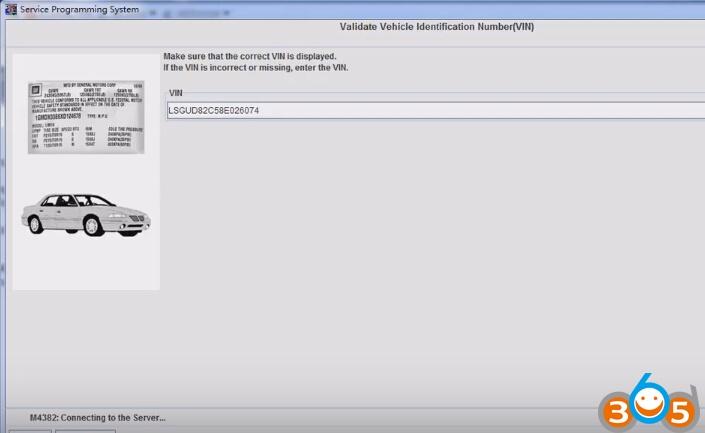vxdiag-VCX-nano-g-online-programmation-12