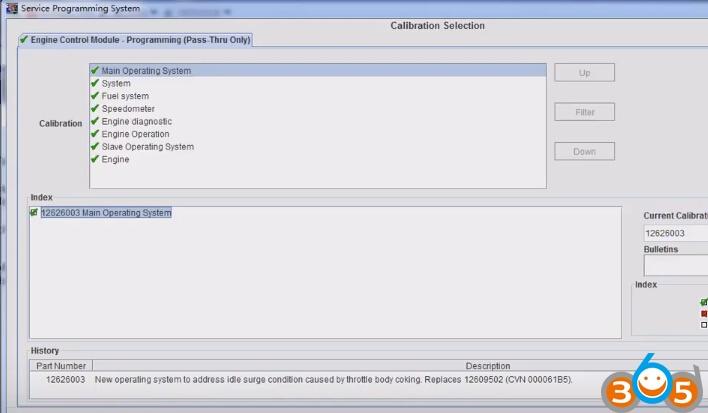 vxdiag-VCX-nano-g-ligne-programmation-14