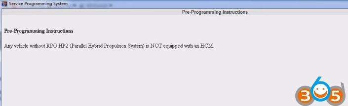 vxdiag-VCX-nano-g-online-programmation-24