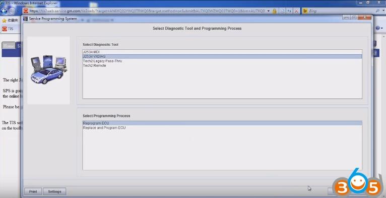 vxdiag-VCX-nano-g-online-programmation-8