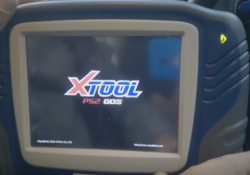 xtool-ps2-gds-connection-14
