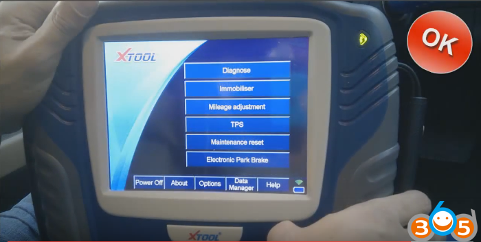 xtool-ps2-gds-connection-15