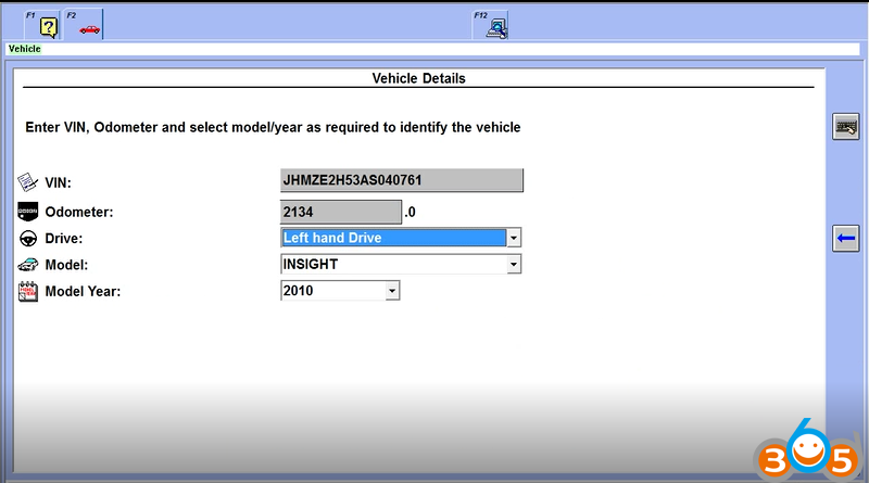 Honda-HDS-3.101.044-Windows-7-install (8)