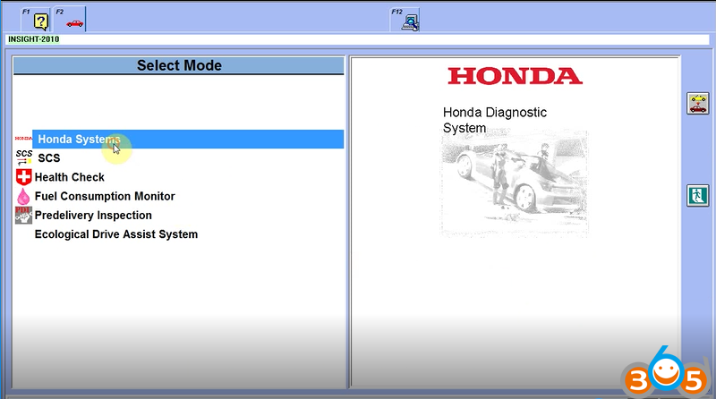 Honda-HDS-3.101.044-Windows-7-install (9)