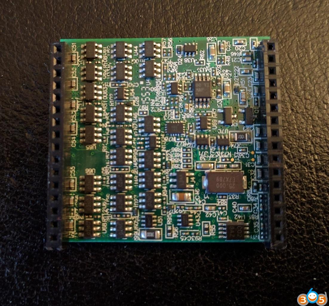 Micropod-Clone5