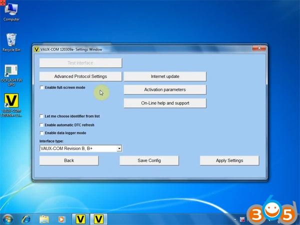 Op-com-120309a-install-10