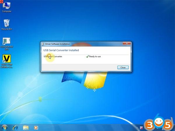 Op-com-120309a-install-6