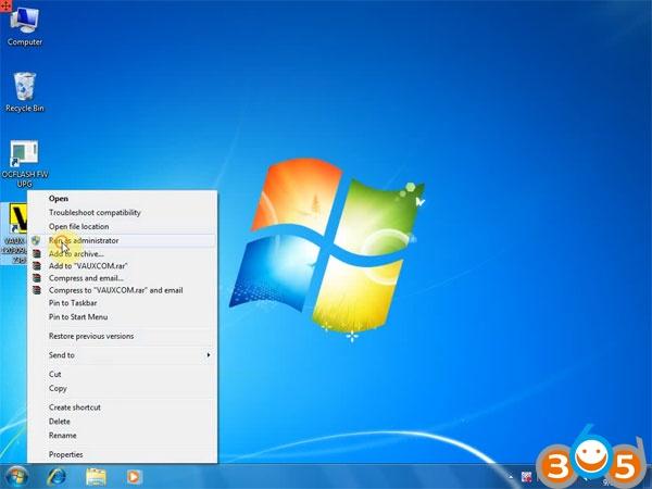 Op-com-120309a-install-8