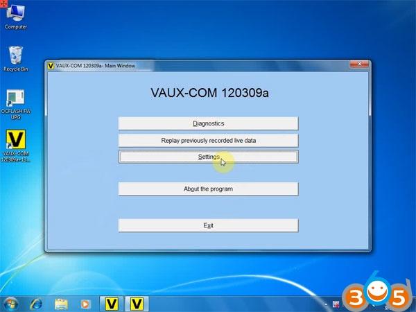 Op-com-120309a-install-9
