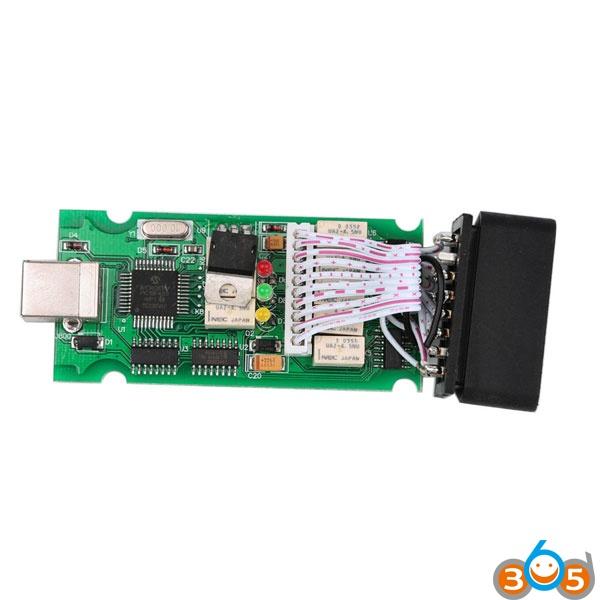 Opcom-firmware-1.65-pcb-1