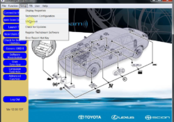 Techstream-v12.00.127-windows7-6