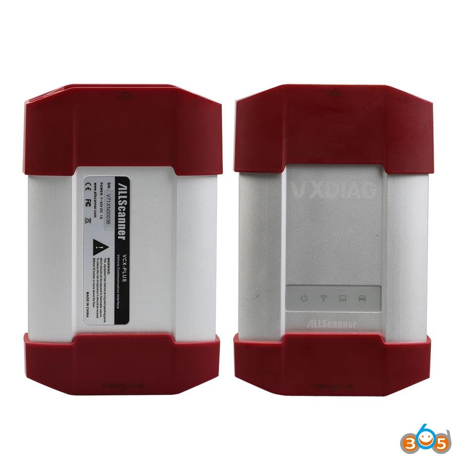 Allscanner-vxdiag-a3-BMW-JLR-vw-scanner-1