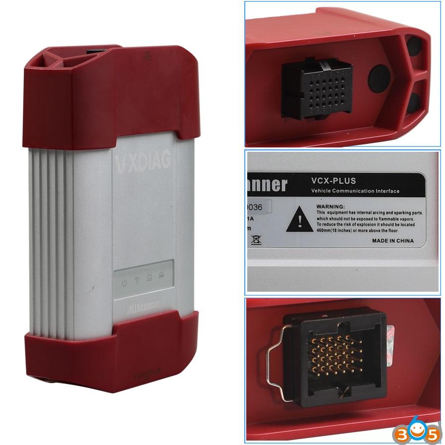 Allscanner-vxdiag-a3-BMW-JLR-vw-scanner-2
