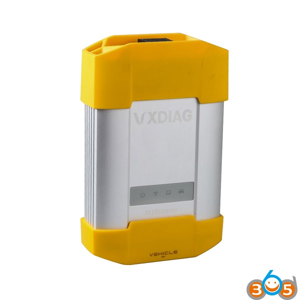 allscanner-vxdiag-vcx-hd-diagnostic-system-1